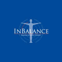 InBalance Remedial Massage and Sports Therapy logo