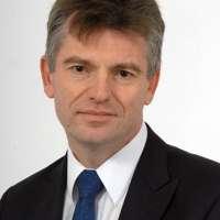 Nigel Davies Accountants logo