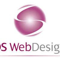 OS WebDesign logo