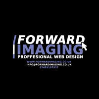 Forward Imaging