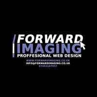 Forward Imaging logo
