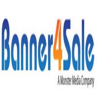 Banner4Sale logo