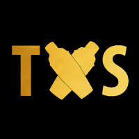 Tale Shakers logo