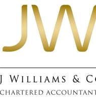 J Williams @ Co Ltd logo