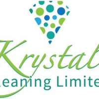 krystal Kleaning Limited
