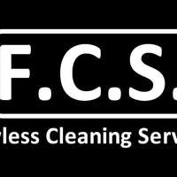 Flawless Cleaning Services