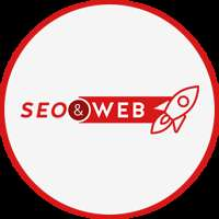 SEO and Web Designs logo