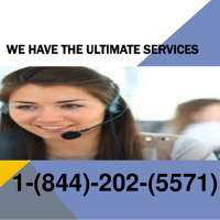 OutLook Tech Support Services logo