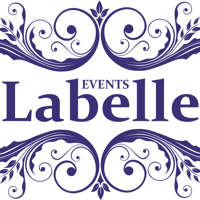 Labelle Events logo