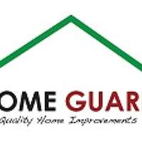 Home Guard LTD