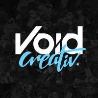 Void Creativ logo