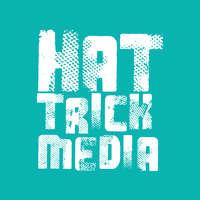 Hat Trick Media