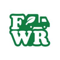 Fantastic Waste Removal logo