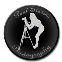 Paul Stevens Photography (pspstudios) logo