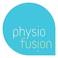 Physiofusion Ltd  logo