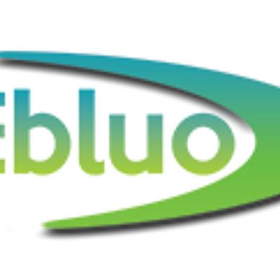 Ebluo