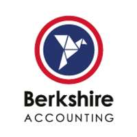 Berkshire Accounting Services logo