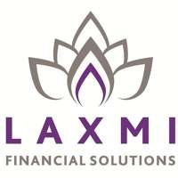 Laxmi Financial Solutions logo