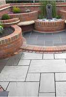 Cutting Edge Landscaping & Maintenance