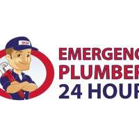 Emergency Plumbers 24hours