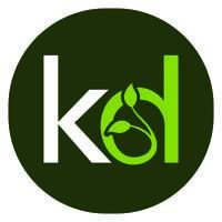 Kaydee Web logo