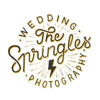 The Springles logo