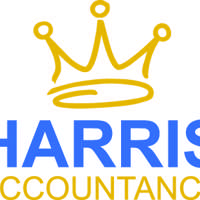 Harris Accountancy Services