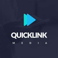Quicklink Media logo