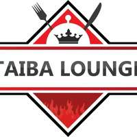 Taiba Lounge logo