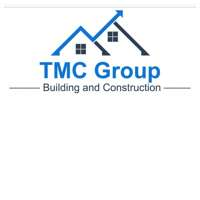 TMC Building and Construction Group