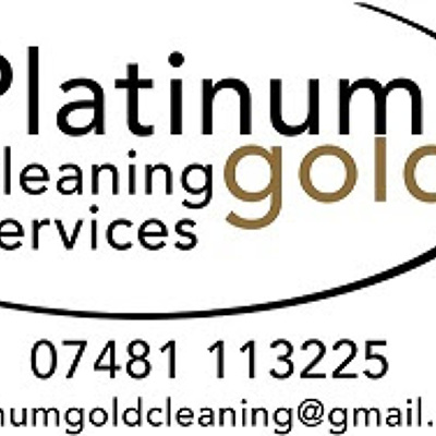 Platinum Gold Cleaning Services