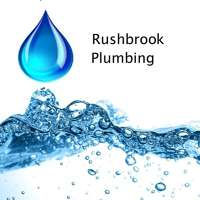 Rushbrook Plumbing & Heating logo