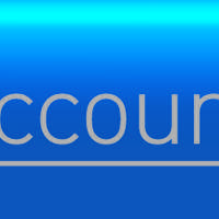 ADV Accountancy Ltd logo