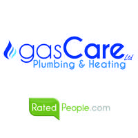 Gas Care Plumbing & Heating Ltd
