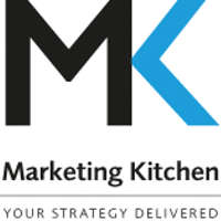 The Marketing Kitchen logo