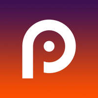 PhotoPenghios logo