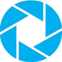 Session2 logo