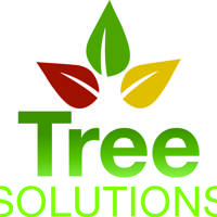 Tree Solutions logo