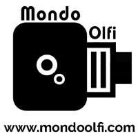 Mondo Olfi logo