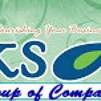aksa soft logo