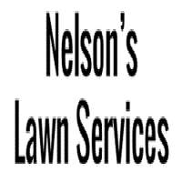 Nelson's Lawn Services