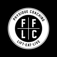 FFLC Physique Coaching logo