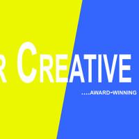 Jkstar Creative Media logo