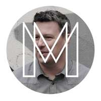 Martyn McDermott