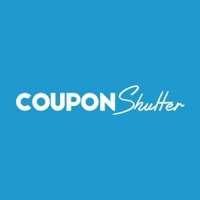 CouponShutter logo