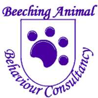 Beeching Animal Behaviour Consultancy  logo