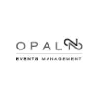 Opal22 Events logo