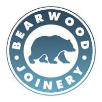Bearwood Joinery Ltd logo