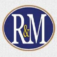 R & M Windows & Conservatories
