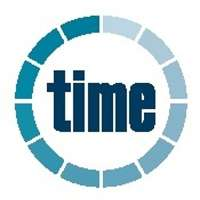 Time Accounts Limited logo